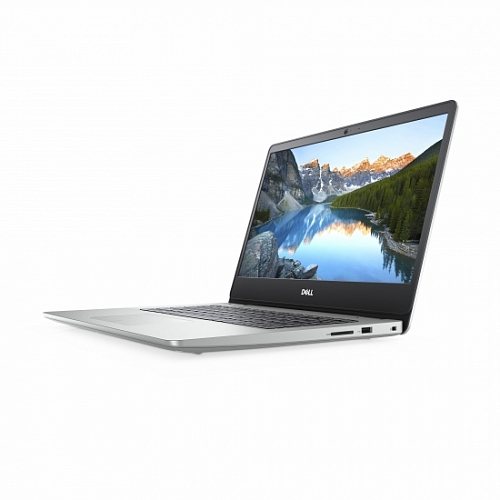 "DELL Inspiron 5493 intel core i7-1065G7/8Gb/512Gb SSD/Intel® Iris Plus Graphics/14""/1920х1080/W10"