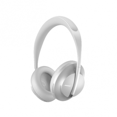 Наушники Bose Noise Cancelling Headphones 700 (Silver)