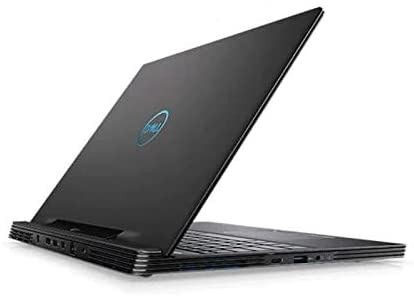 "Ноутбук Dell G7 15 7590 (Intel Core I7 9750H 2600 Mhz/15.6""/1920x1080/16GB/1256GB HDD+SSD/DVD нет/NVIDIA GeForce RTX 2060/Wi-Fi/Bluetooth/Windows 10 Home)"