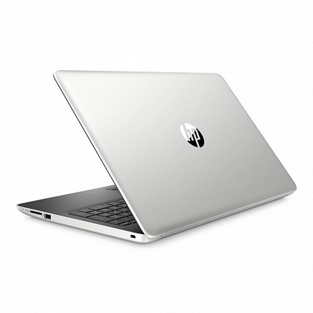"HP 15-db1973cl (Ryzen 7 3700U 2300MHz/15.6"" Touch/1366x768/8Gb/512Gb/DVD-RW/AMD Radeon RX Vega 10 Graphics/Windows 10 Home)"