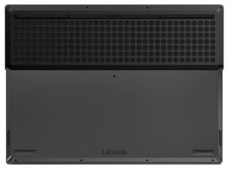 "Ноутбук Lenovo Legion Y740-17 (Intel Core i7 9750H 2600 MHz/17.3""/1920x1080/16GB/1000GB SSD/DVD нет/NVIDIA GeForce RTX 2080 8GB/Wi-Fi/Bluetooth/Windows 10 Home)"