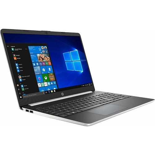 "Ноутбук HP 15-dy1971cl Intel Core i7-1065G7 (1300Mhz/8GB DDR4/256GB SSD/Intel Iris Plus Graphics/15.6""FHD (1920x1080)LED/WiFi ac, BT 4.2/Win 10 Home)"