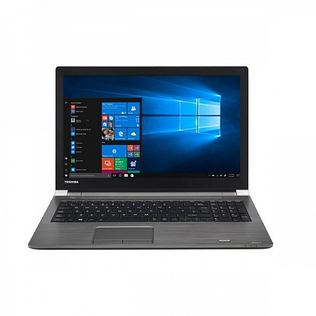 "Toshiba dynabook Tecra A50-E (Intel Core i7 8550U 1800MHz/15.6""/1920x1080/8Gb/256Gb SSD/Intel UHD 620/Wi-Fi/Bluetooth/Windows 10 Pro)"