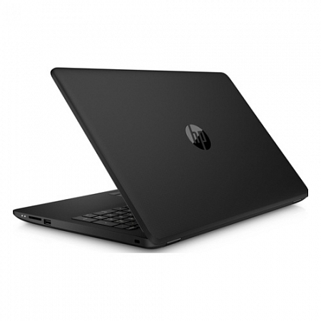 "Ноутбук HP 15-rb023ur (AMD A9 9420 3000 MHz/15.6""/1366x768/4GB/256GB SSD/DVD нет/AMD Radeon R5/Wi-Fi/Bluetooth/DOS)"