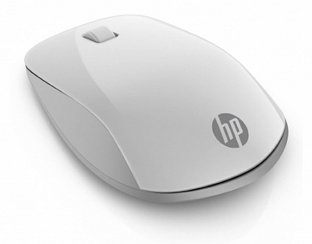 Мышь HP Bluetooth mouse Z5000 Белая